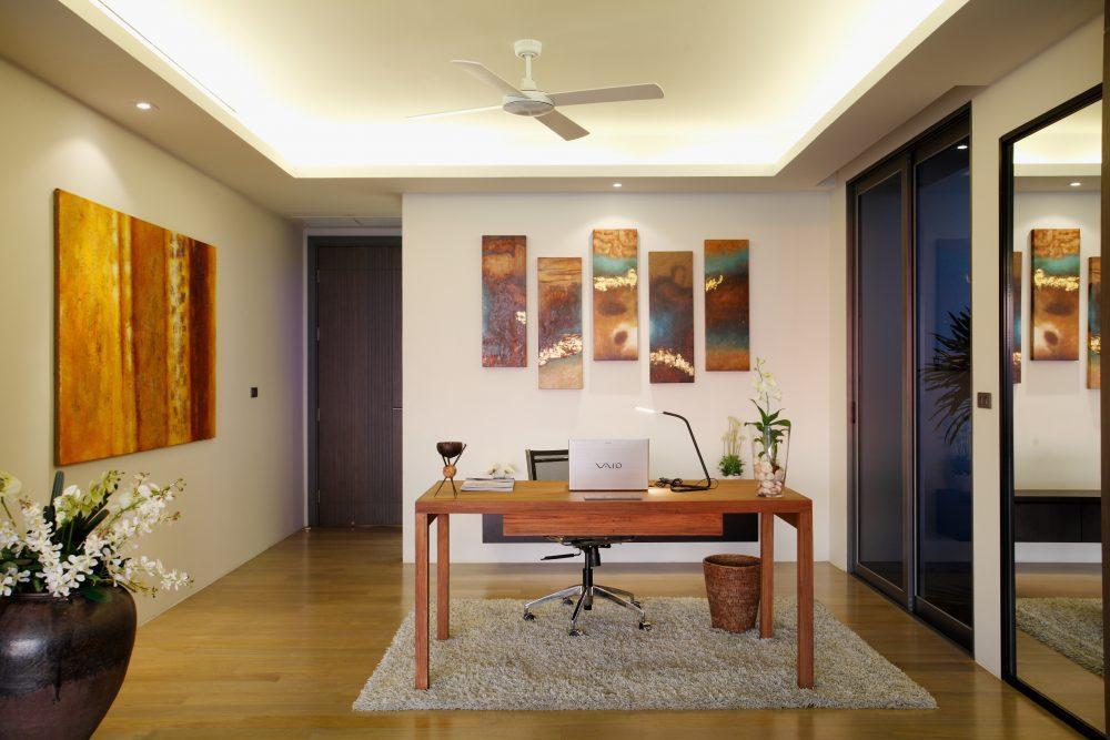 Working room -001