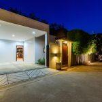 Phuketin Loma-asunnot – Nai Harn Beach (21)