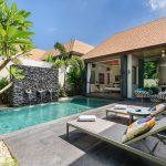 Phuketin Loma-asunnot – Nai Harn Beach (24)