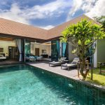 Phuketin Loma-asunnot – Nai Harn Beach (25)