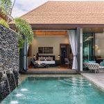 Phuketin Loma-asunnot – Nai Harn Beach (27)
