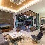 Phuketin Loma-asunnot – Nai Harn Beach (29)