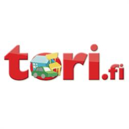 Tori.fi logo