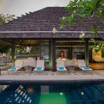 Villa 6, Samsara private estate, Kamala, Phuket, Thailand