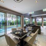 The Twin villas 8