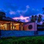 2 mh villa – Phang Nga – Phuketin Loma-asunnot (1)