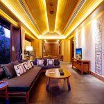 2 mh villa – Phang Nga – Phuketin Loma-asunnot (5)