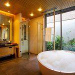 2 mh villa – Phang Nga – Phuketin Loma-asunnot (7)