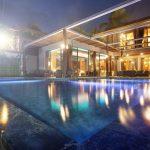 5 mh villa-Phang Nga-Phuketin Loma-asunnot (10)