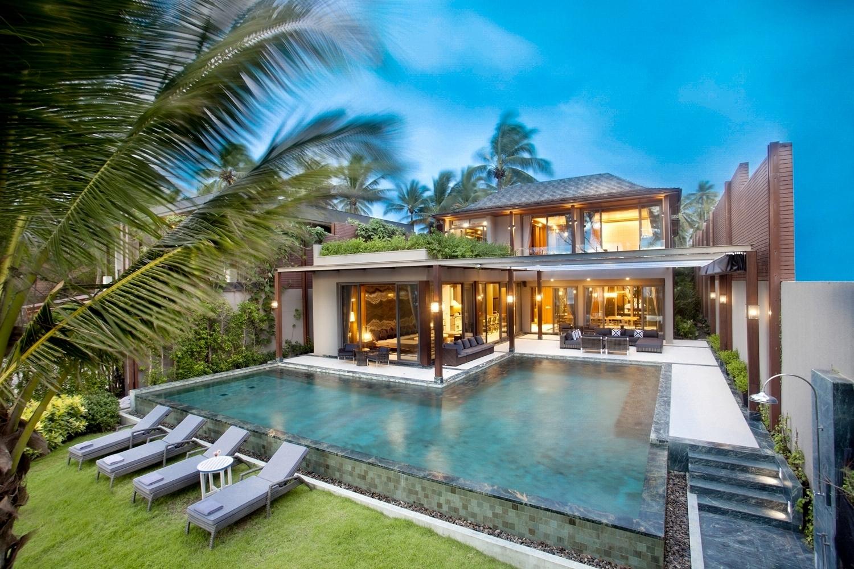 5 mh villa-Phang Nga-Phuketin Loma-asunnot (11)