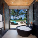 5 mh villa-Phang Nga-Phuketin Loma-asunnot (2)