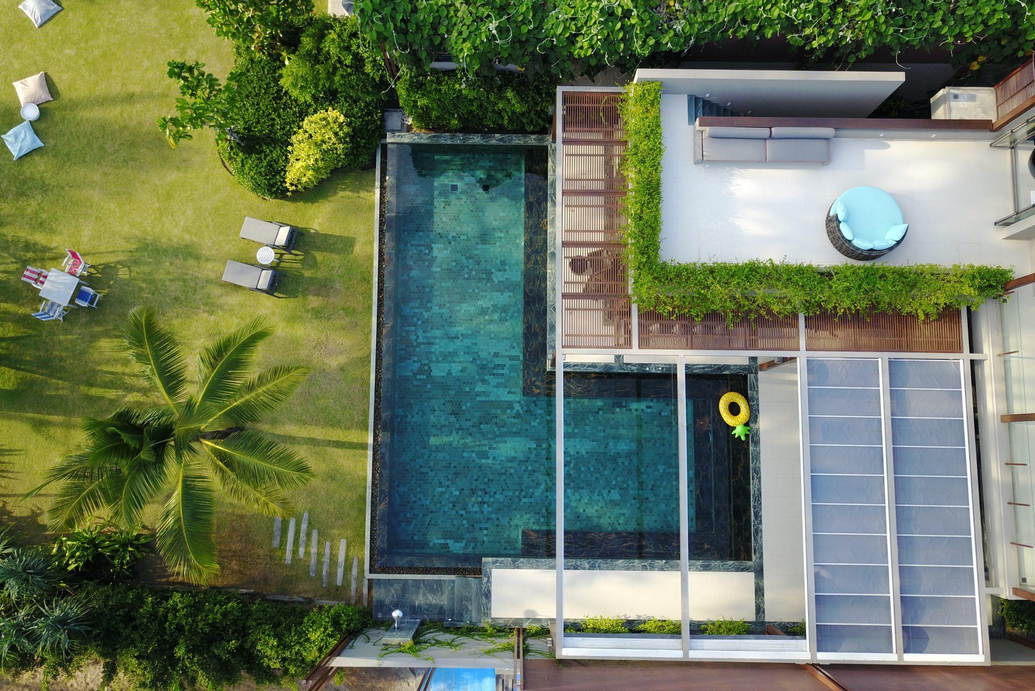 5 mh villa-Phang Nga-Phuketin Loma-asunnot (5)