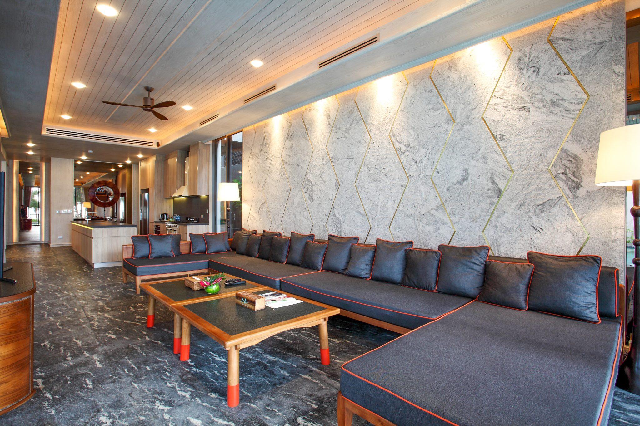 5 mh villa-Phang Nga-Phuketin Loma-asunnot (6)