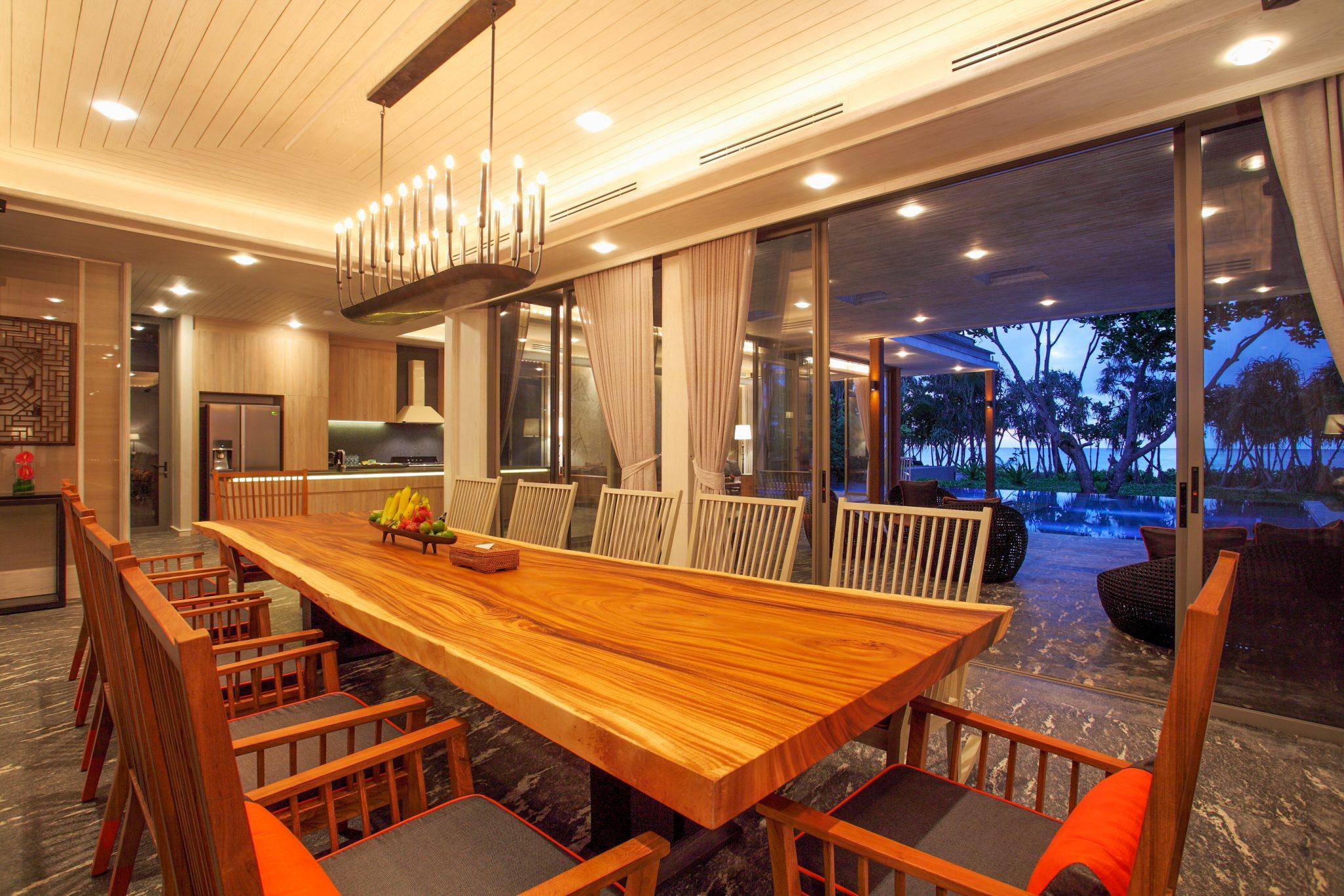 5 mh villa-Phang Nga-Phuketin Loma-asunnot (7)