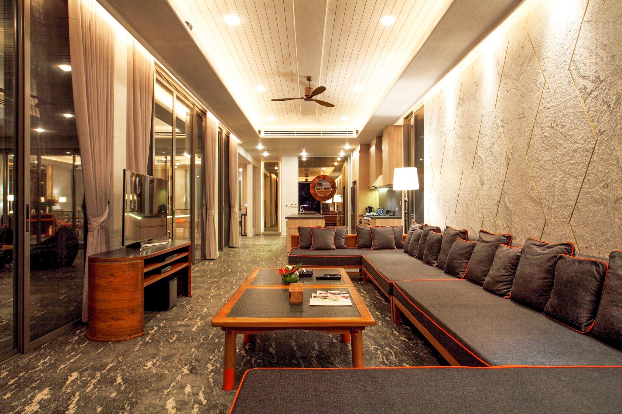 5 mh villa-Phang Nga-Phuketin Loma-asunnot (8)