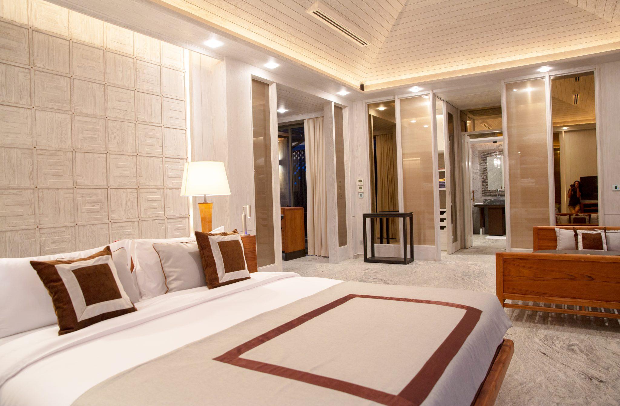 5 mh villa-Phang Nga-Phuketin Loma-asunnot (9)