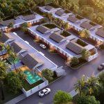 Nai Yang villa-Phuketin Loma-asunnot (3)