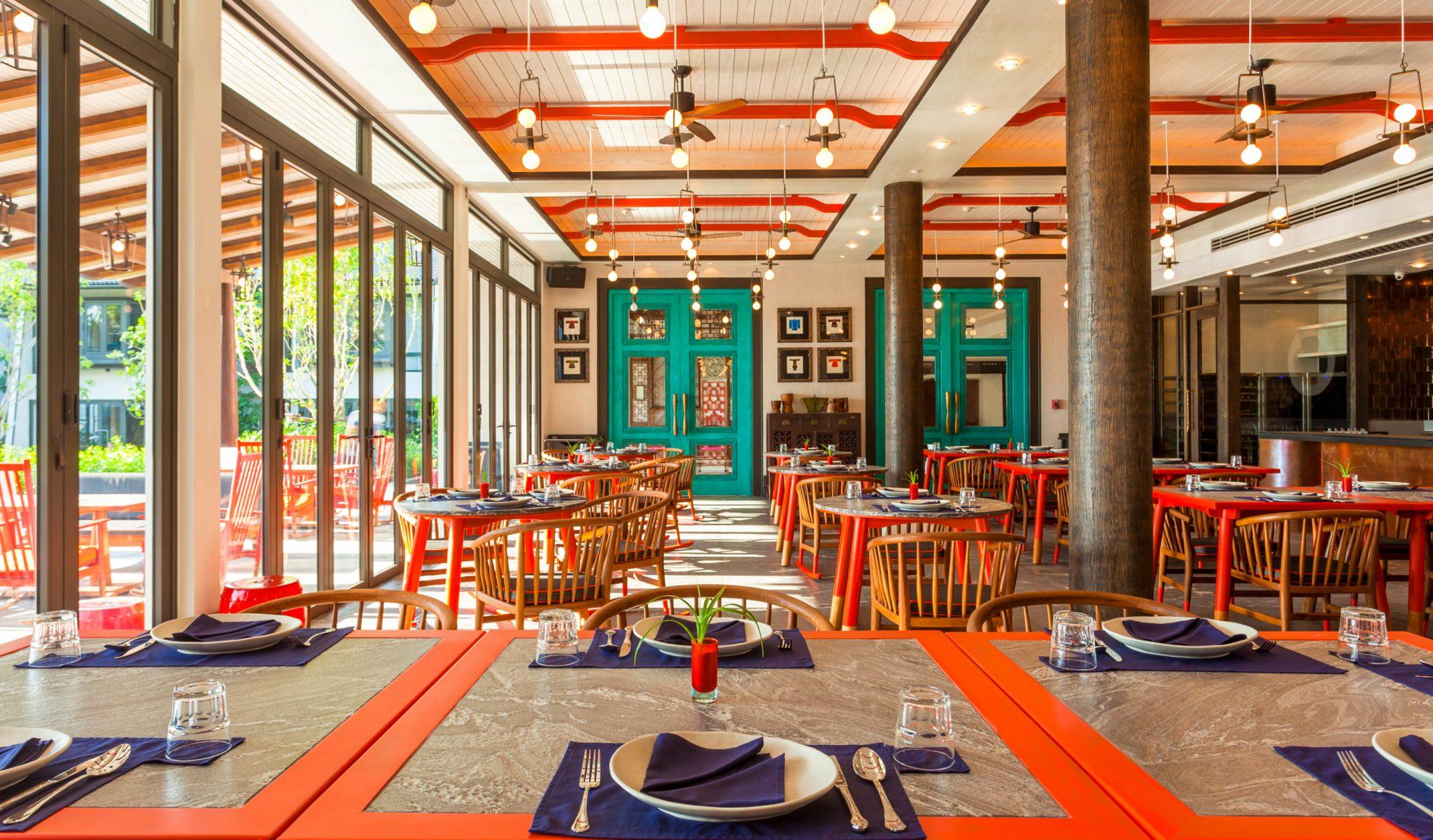 Phang Nga-Phuketin Loma-asunnot (6)