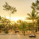 Phang Nga-Phuketin Loma-asunnot (9)