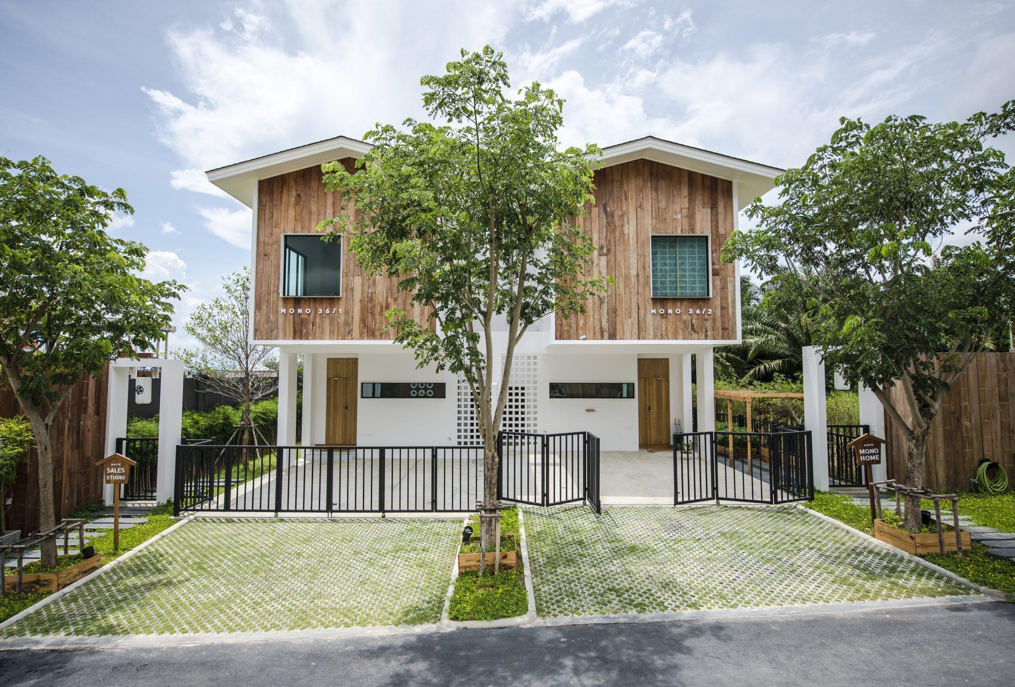 Phuketin Loma-asunnot Koh Kaew Phuket 2 (18)