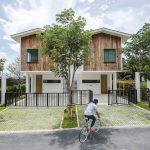 Phuketin Loma-asunnot Koh Kaew Phuket 2 (19)