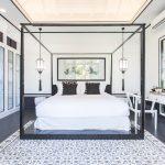 Villa Chalong-Phuketin Loma-asunnot (13)