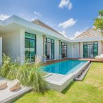 Villa Chalong-Phuketin Loma-asunnot (6)