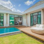 Villa Chalong-Phuketin Loma-asunnot (7)