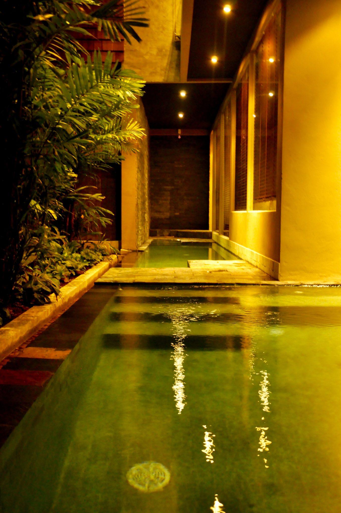 Villa Layan Beach-Phuketin Loma-asunnot (1)