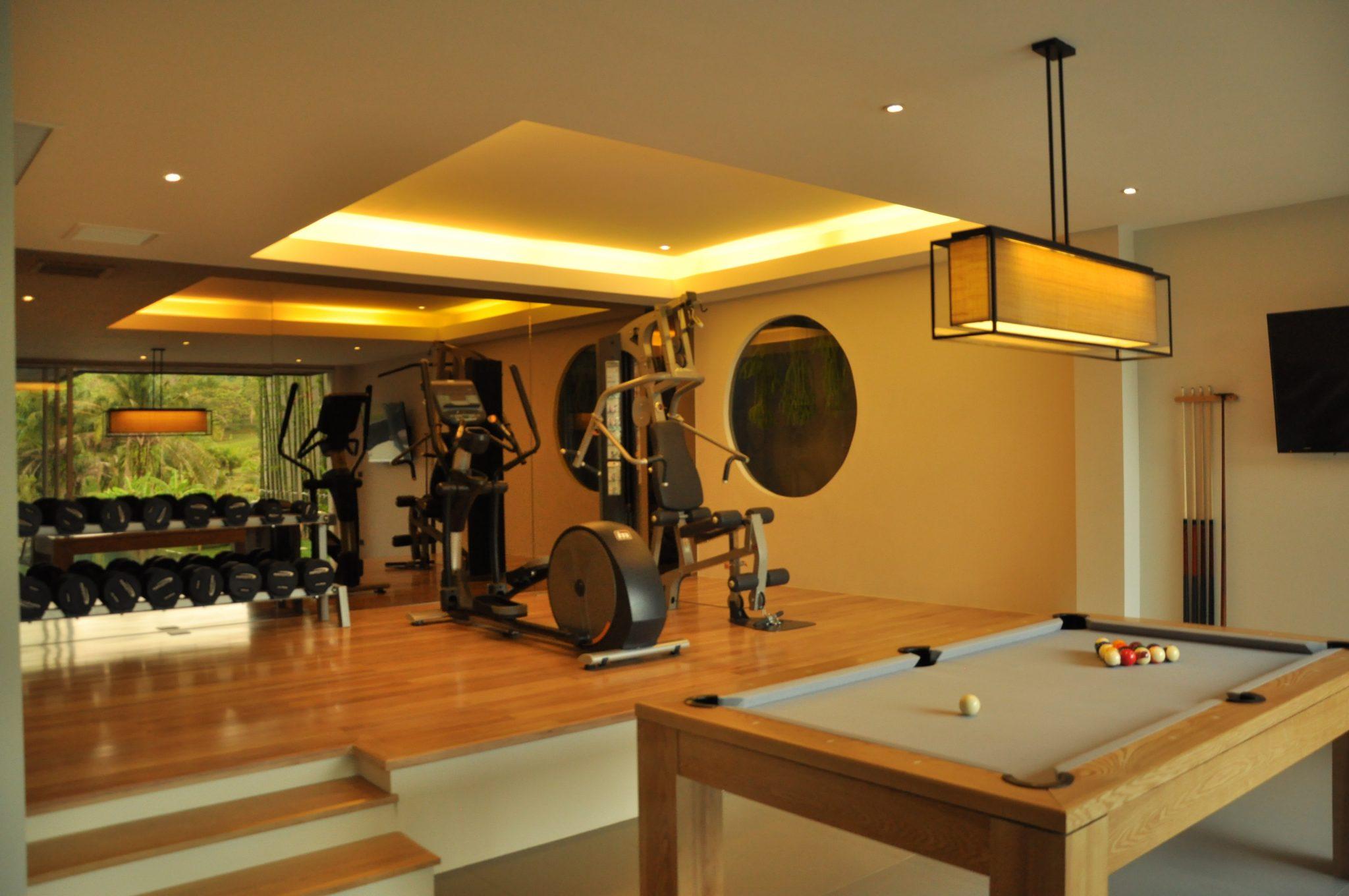 Villa Layan Beach-Phuketin Loma-asunnot (11)