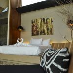 Villa Layan Beach-Phuketin Loma-asunnot (12)