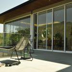 Villa Layan Beach-Phuketin Loma-asunnot (14)