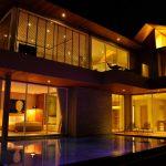 Villa Layan Beach-Phuketin Loma-asunnot (16)