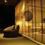 Villa Layan Beach-Phuketin Loma-asunnot (18)