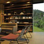 Villa Layan Beach-Phuketin Loma-asunnot (20)