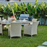 Villa Layan Beach-Phuketin Loma-asunnot (21)