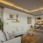 Villa Layan Beach-Phuketin Loma-asunnot (23)