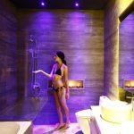 Villa Layan Beach-Phuketin Loma-asunnot (26)