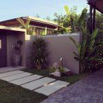 Villa Layan Beach-Phuketin Loma-asunnot (29)