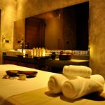 Villa Layan Beach-Phuketin Loma-asunnot (31)