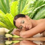 Villa Layan Beach-Phuketin Loma-asunnot (33)