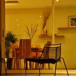 Villa Layan Beach-Phuketin Loma-asunnot (34)