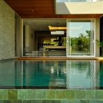 Villa Layan Beach-Phuketin Loma-asunnot (36)