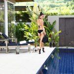 Villa Layan Beach-Phuketin Loma-asunnot (4)