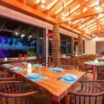 restaurant -041