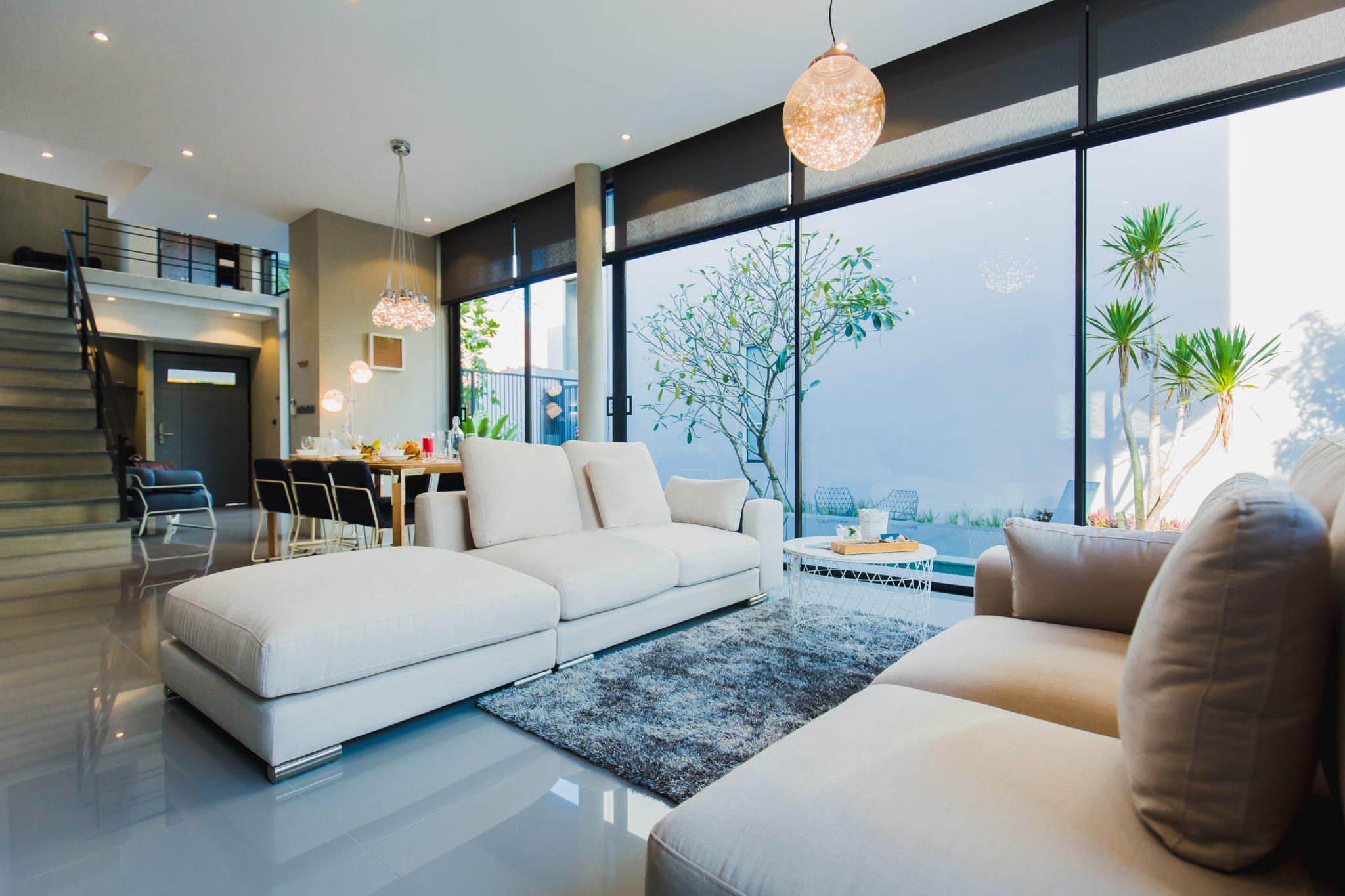 Phuketin Loma-asunnot – Bangtao Beach (32)