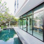 Phuketin Loma-asunnot – Bangtao Beach (34)