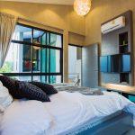 Phuketin Loma-asunnot – Bangtao Beach (40)