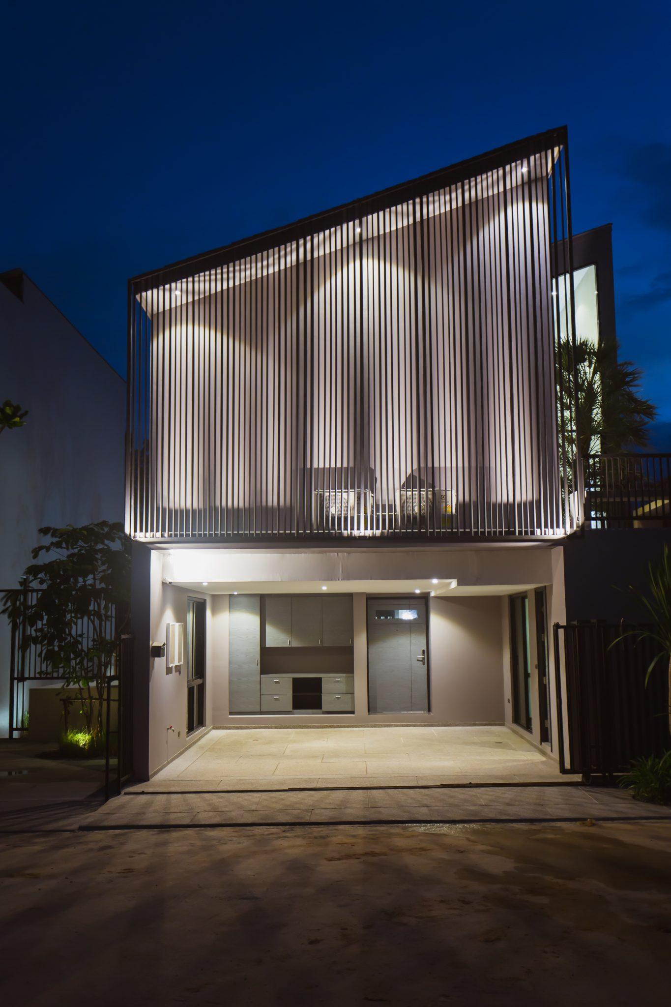 Phuketin Loma-asunnot – Bangtao Beach (42)