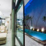Phuketin Loma-asunnot – Bangtao Beach (43)